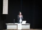 平成29年度 秋葉区社会福祉協議会地域福祉実践報告会を開催しました