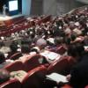 平成30年度 秋葉区社会福祉協議会 地域福祉実践報告会を開催しました。