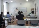 初級点訳ボランティア養成講座がはじまりました!