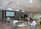 みんなで学ぶ防災講座を開催しました!