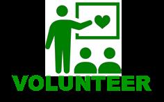Volunteer8